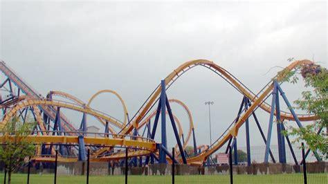 theme park virginia image gallery kings dominion amusement park