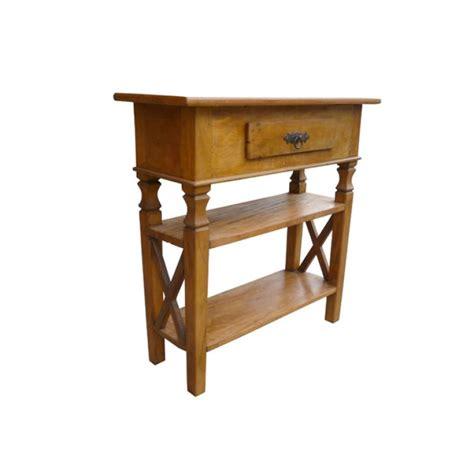 aparador rustico de madeira aparador r 250 stico antique em madeira de demoli 231 227 o ref1155
