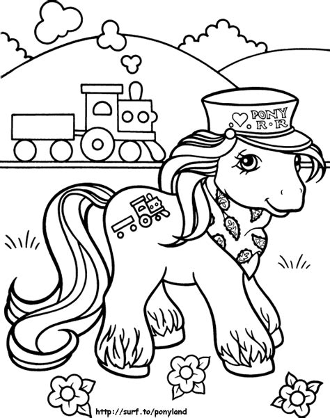 my little pony characters coloring pages my little pony coloring pages coloring pages