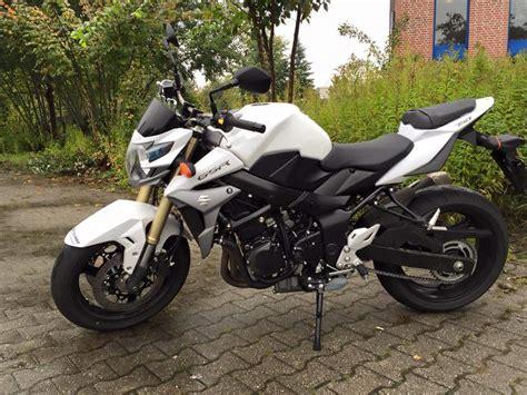 Gutes Motorrad A2 by Klasse A A2 Fahrschule Die 2 Nordhorn