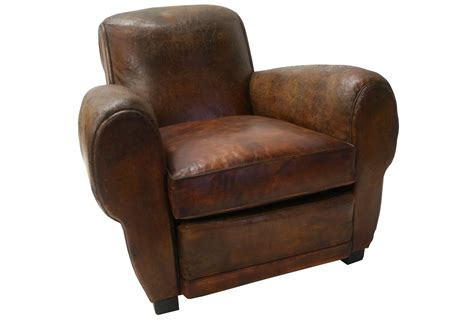 Club Chairs For Sale Design Ideas Leather Club Chairs For Sale Home Interior Furniture