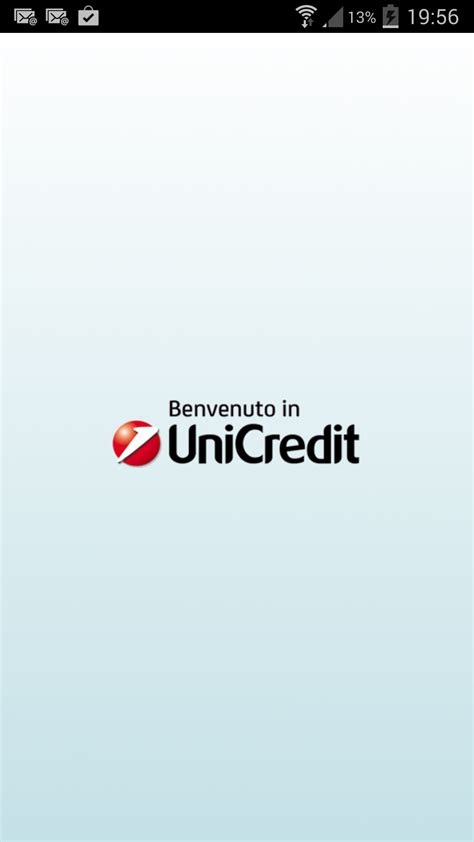 unicredit privati conti unicredit area clienti privati keywordsfind