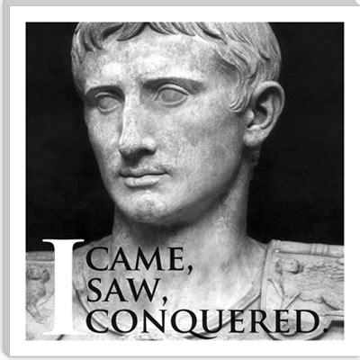 albert einstein biography in romana julius quotes quotesgram