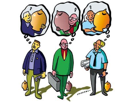 proposte letta su pensioni riforma pensioni governo letta modifiche legge fornero e