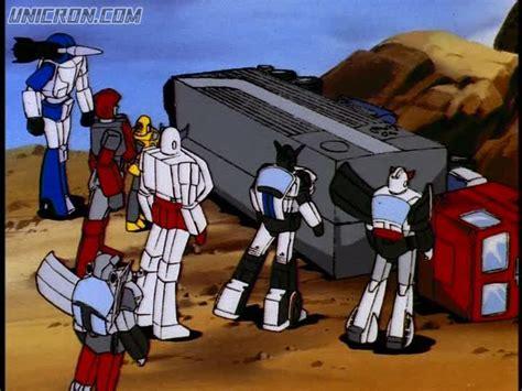 libro the art of ratchet transformers generation 1 prowl unicron com