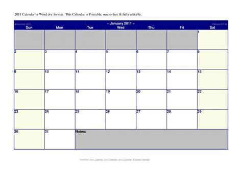 Meal Calendar Template meal calendar template template business