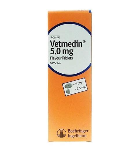 vetmedin for dogs vetmedin tablets for dogs vetmedsdirect