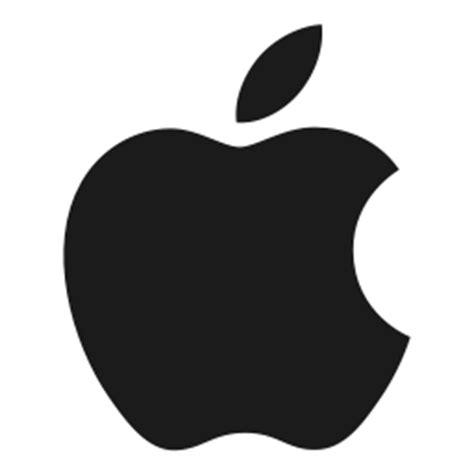 Harga Merk Logo merk laptop terbaru berkualitas harga murah 2014