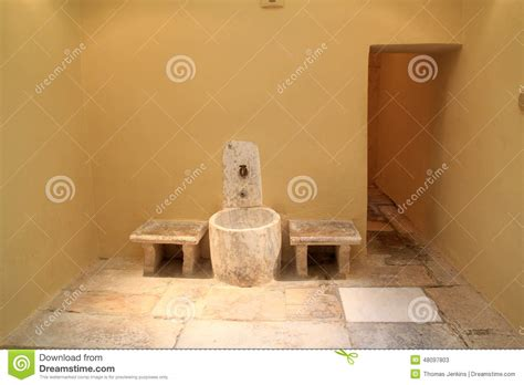 ottoman turkish bath ottoman turkish bath interior on island of kos in greece