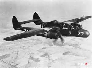 Ecpad les avions de la seconde guerre mondiale dans le fonds ecpad