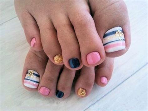 cute pedicures 301 moved permanently