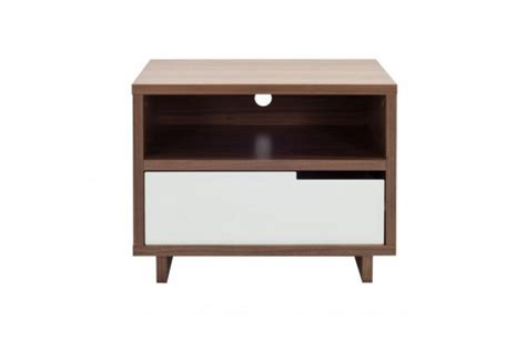 best bedside tables 10 of the best bedside tables gallery 1 of 10 homelife