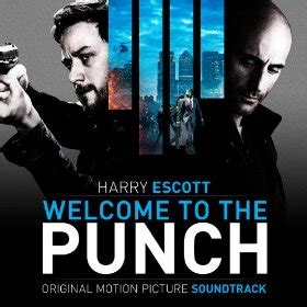 the switch 2013 music soundtrack complete list of welcome to the punch movie 2013 soundtracks and scores
