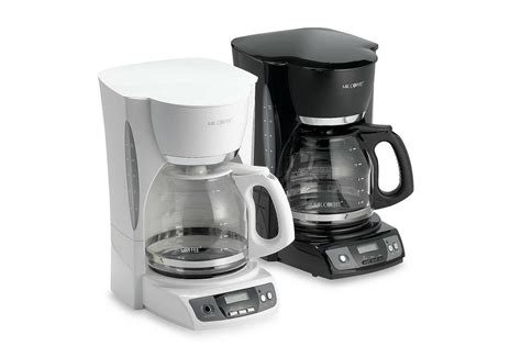 small appliances for kitchen most useful small kitchen appliances