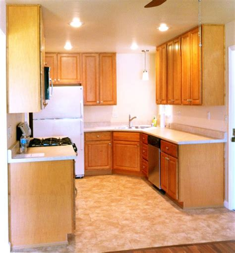 buy richmond rta ready to assemble kitchen cabinets online