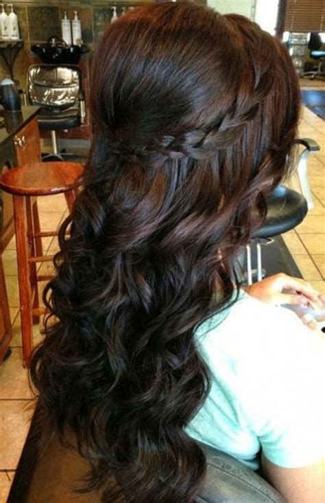hairstyle ideas black hair best 25 braids and curls ideas on pinterest hair for