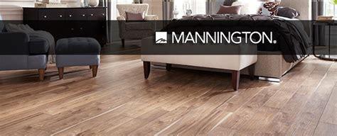 mannington laminate flooring review american carpet wholesalers