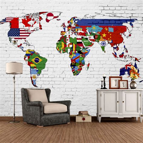 graffiti wallpaper buy online online buy wholesale graffiti bars from china graffiti