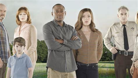 Resurrection Season 3 Cancelled   resurrection cancelled or renewed for season 3 seriable