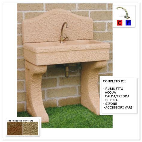 lavelli da terrazzo best lavabo da terrazzo images idee arredamento casa