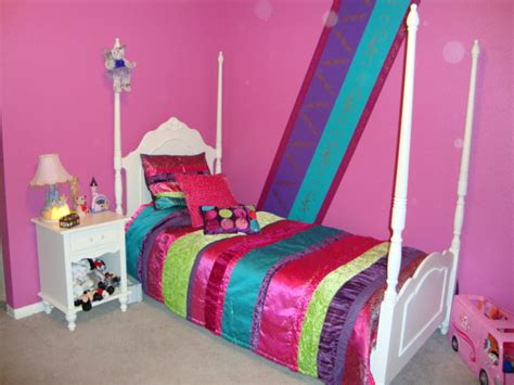 8 year old girl bedroom ideas 8 year old bedroom ideas girl stabygutt