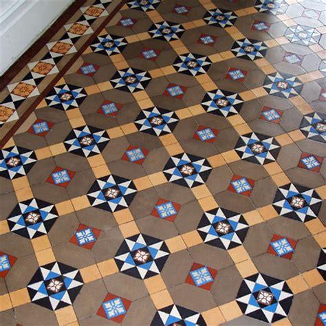bodenfliesen mosaik mosaic tiles mosaic