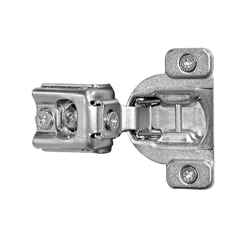 slow close cabinet hinges 100 slow closing hinges for cabinets 105 degree compact