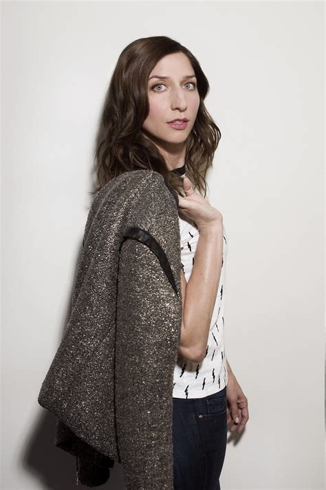 chelsea peretti stand up chelsea peretti brings stand up show from brooklyn to s