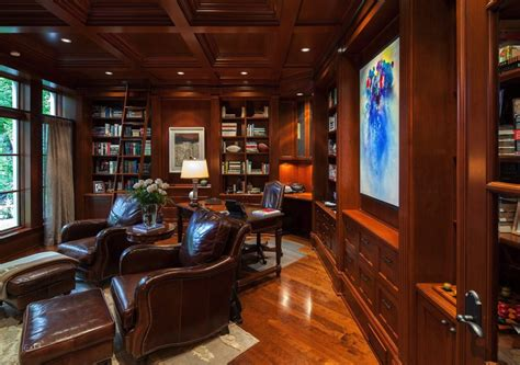 Best Place To Shop For Home Decor by Man Cave Office And What You Should Include Inside