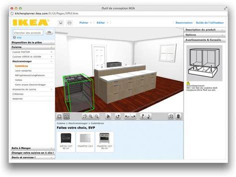logiciel cuisine ikea mac de maison plan de cuisine pas
