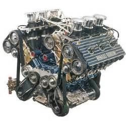 new engines will still sound like f1 supersport motorsport