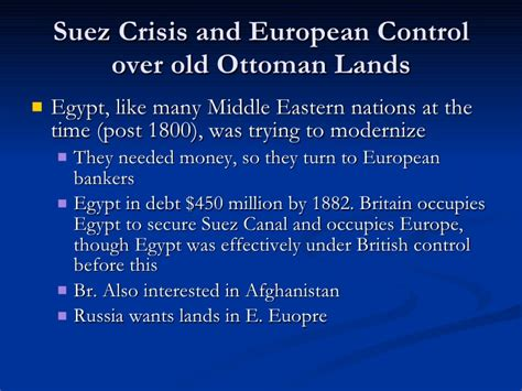 what caused the decline of the ottoman empire the decline and fall of the ottoman empire