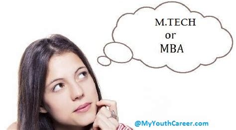 Ms Or Mba After Btech by M Tech Or Mba What Earns More After B Tech