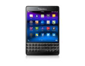 blackberry passport buy review at t
