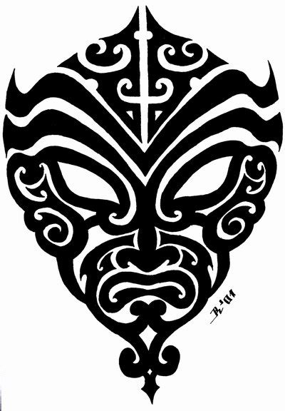 maori by roblfc1892 on deviantart
