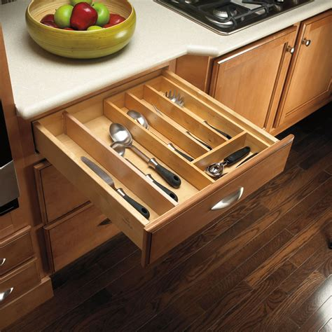 ikea kitchen drawer organizers kitchen drawer storage ikea kitchen cabinets