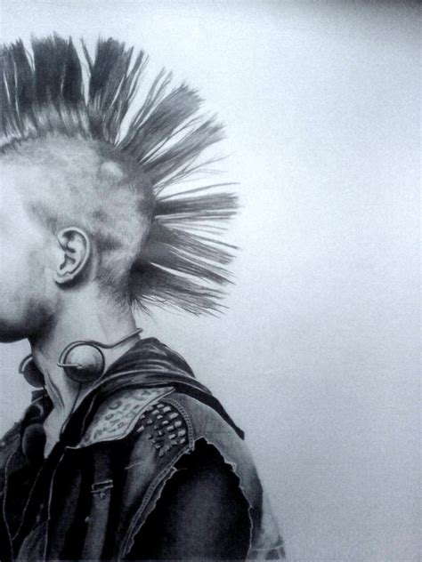 drawing drawing pencil drawing of a by louisa911 on deviantart