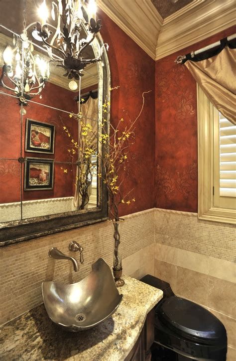 powder room bathroom astounding wall hangings bathroom decorating ideas images