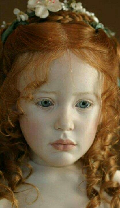 porcelain doll hair salon antique special dolls on 63 images on