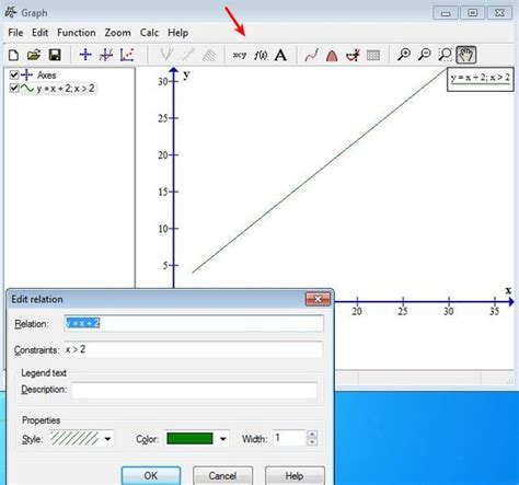 graph drawing software free free graph drawing software best free home design