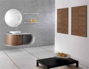 Unique Bathroom Vanity Ideas by Unique Bathroom Vanities Bathroom A Com