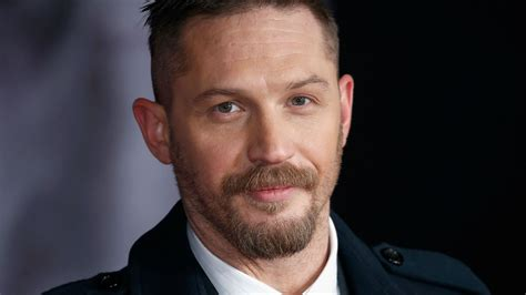 tom hardy tom hardy admits he once stole a car when he was 15