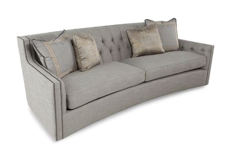 mathis brothers sofa mathis brothers sofas smalltowndjs com