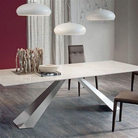 marble dining room tables 1000 ideas about marble dining tables on pinterest