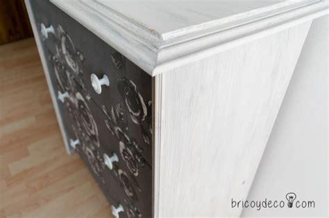 chalk paint mueble lacado pintar mueble lacado lijar chalk paint with