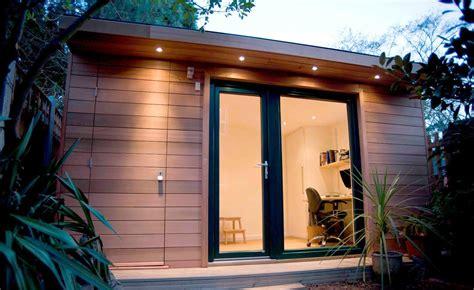 Garden Shed Lighting Ideas Garden Shed Lighting Ideas Home Design