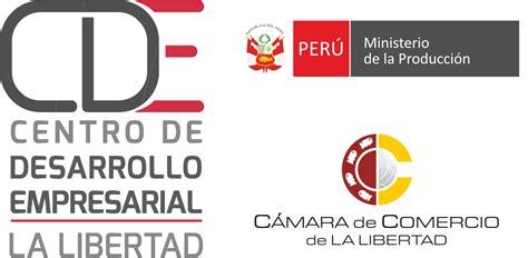 plataforma digital del centro nacional de comercio exterior cencoex presentaci 211 n