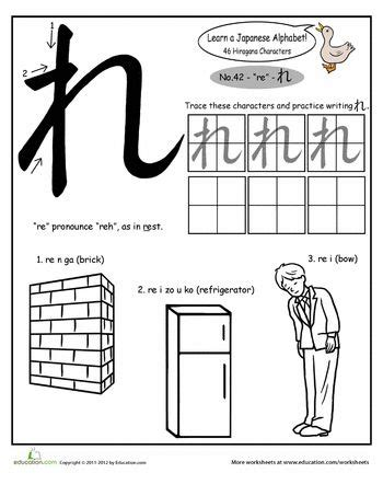 48 best images about learning japanese on kos