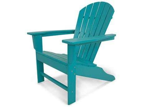adirondack chair sale adirondack chairs on sale luxedecor