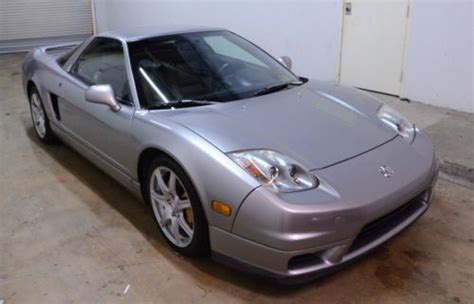 hayes car manuals 2002 acura nsx interior lighting purchase used 2002 acura nsx t 3 2l 6 speed manual in miami florida united states for us
